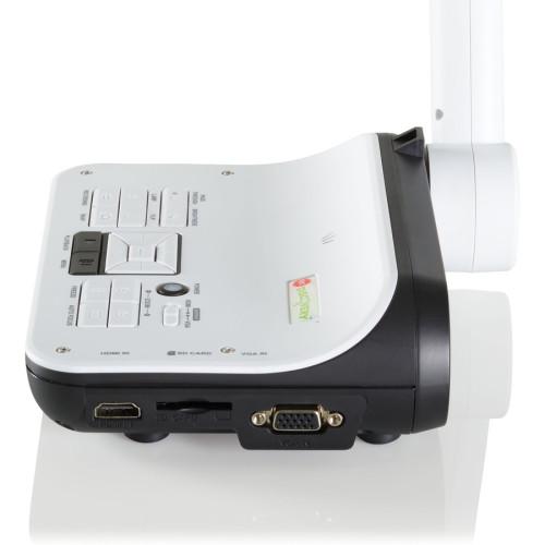 GBC Discovery 3000 Document Camera (DCV10004)