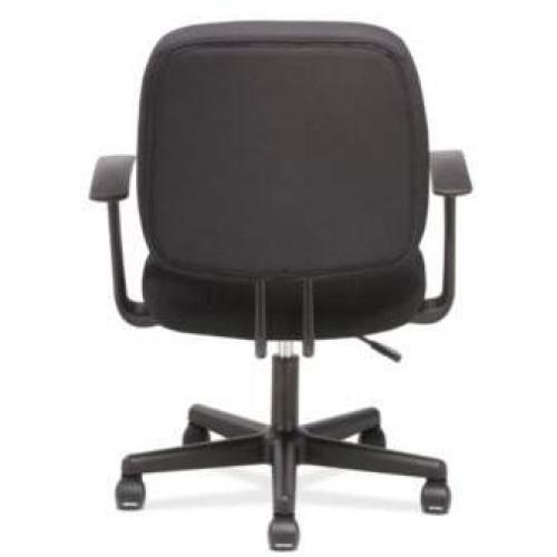 HON Task Chair (HVST402)