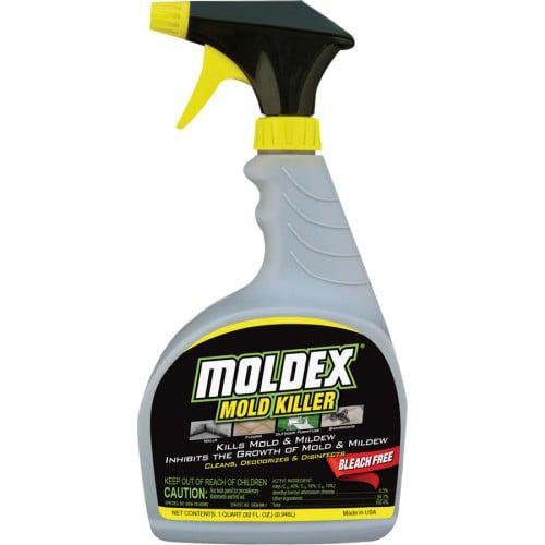 Moldex Mold Killer (5010CT)