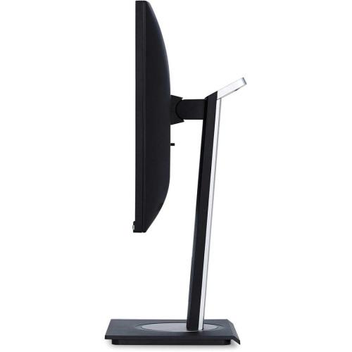 Viewsonic VG2248 22