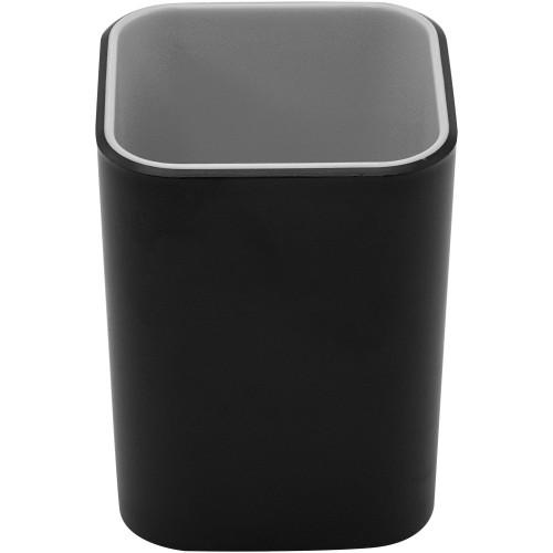 Advantus Fusion Pencil Cup (37680)