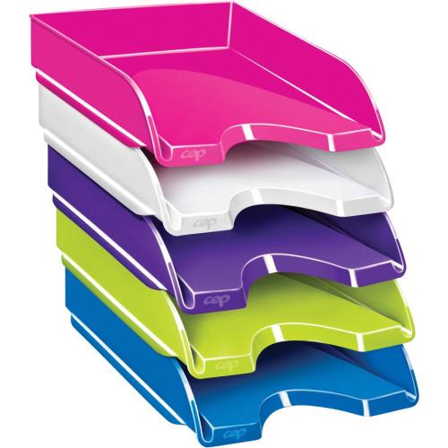 CEP Gloss Desk Tray (1002000021)