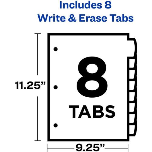 Avery Multipurpose Label (16103)