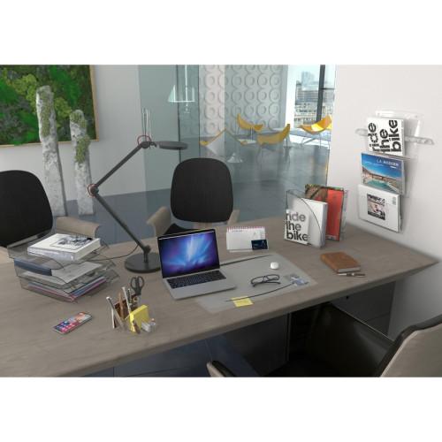 CEP Desktop Organizer (1005800111)