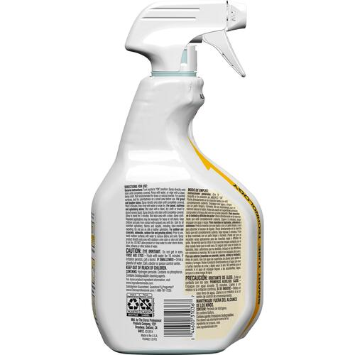 Clorox Commercial Solutions Urine Remover for Stains and Odors (31036BD)