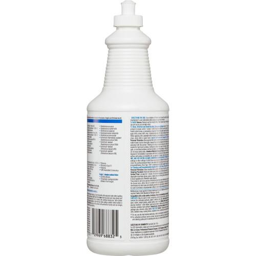 Clorox Bleach Germicidal Cleaner (68832BD)