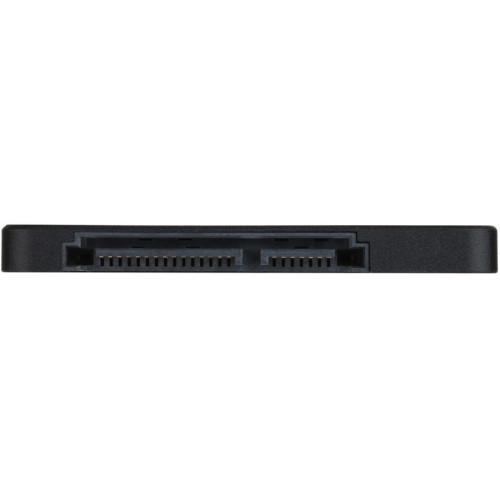Verbatim 256GB Vi550 SATA III 2.5