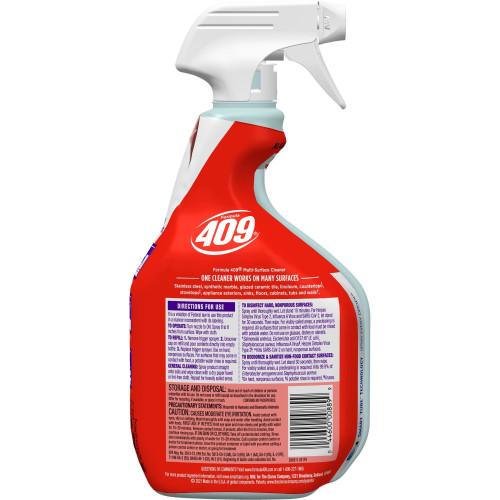 Formula 409 Multi-Surface Cleaner Spray (31220)