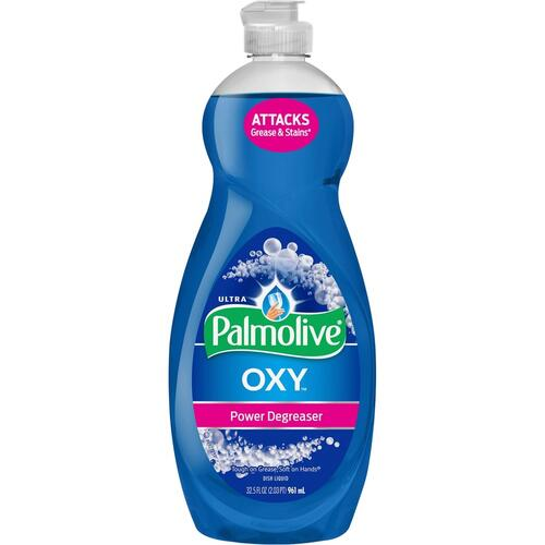 Palmolive Ultra Palmolive Oxy Degreaser (04273CT)