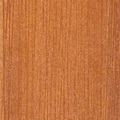 Lorell Outdoor Waste Bin (42692)