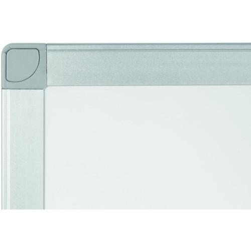 Bi-silque Ayda Steel Dry Erase Board (MA05759214)