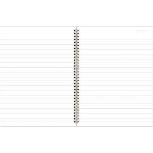 Cambridge 49567 Jewel Tone Notebook