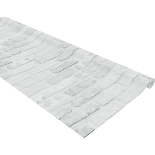 Dixon Ticonderoga Fadeless Designs Paper Roll (P56905)