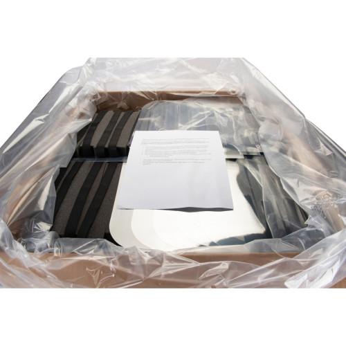 Relyco Disposable Face Shield (FSCFHD)
