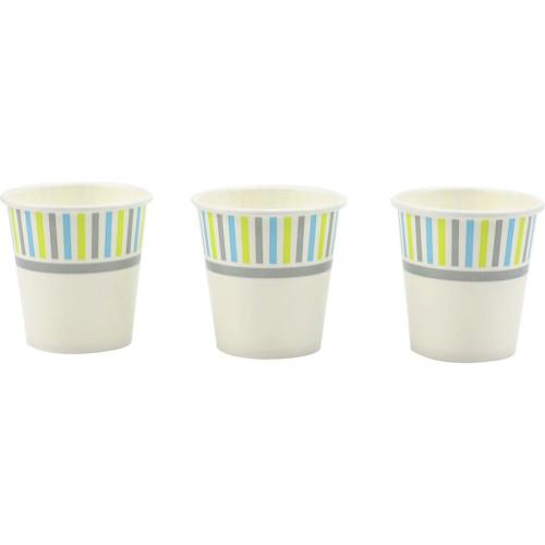 Genuine Joe Cold Paper Cups (03161)