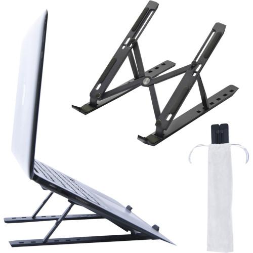 Data Accessories Company Laptop Mini Stand (21684)