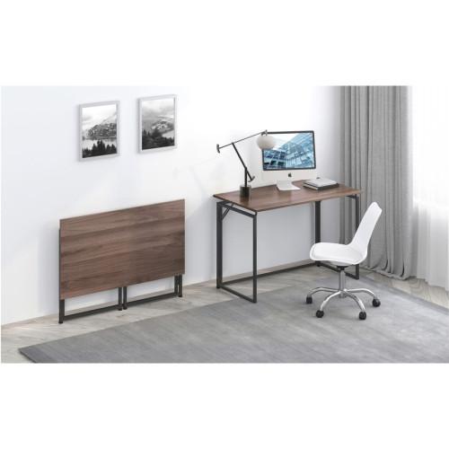 Lorell Folding Desk (60751)