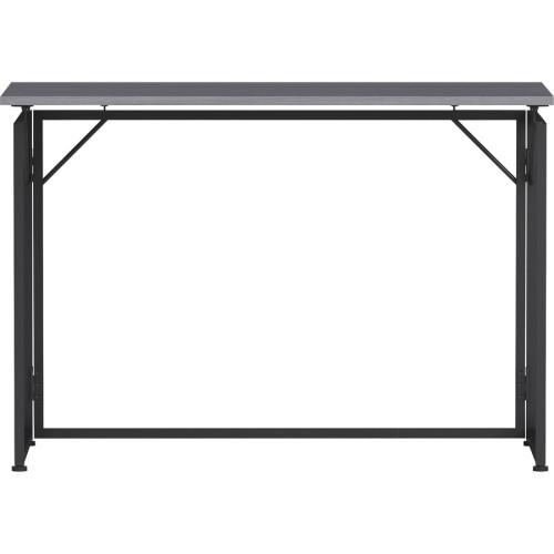 Lorell Folding Desk (60750)