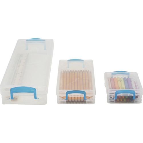 Advantus Super Stacker School Kit (38714)