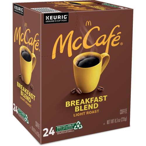 Green Mountain Coffee Roasters Coffee K-Cup (8041)