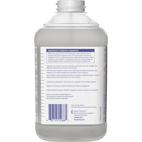 PERdiem Accelerated Hydrogen Peroxide (95613252)