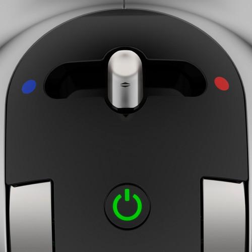 Nescafe Dolce Gusto Genio 2 Coffee Machine (65198)