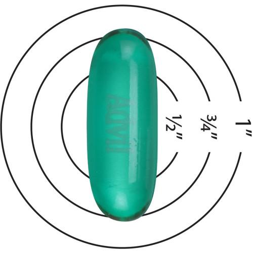 GlaxoSmithKline Advil Liqui-Gels