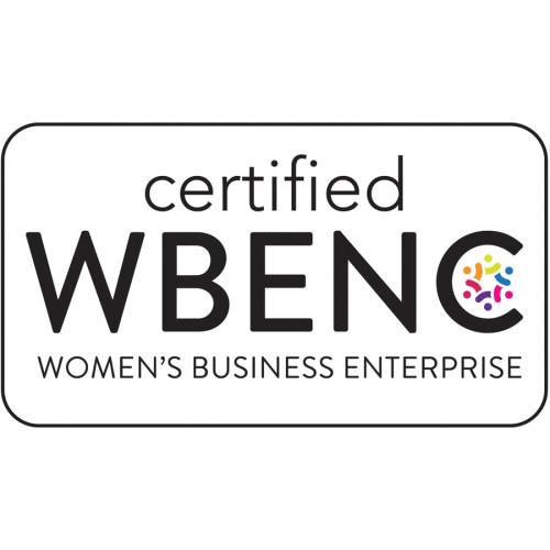 Gojo NATURAL* ORANGE Smooth Hand Cleaner (094504)