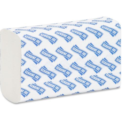 Genuine Joe Multifold Towels (21100)