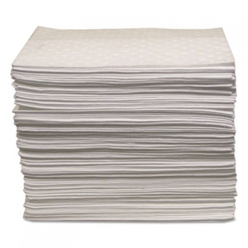 Anchor Brand Oil Only Sorbent Pad 15