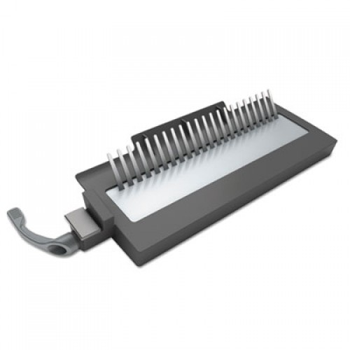 Fellowes 5218201 Galaxy 500 Comb Binding Systems