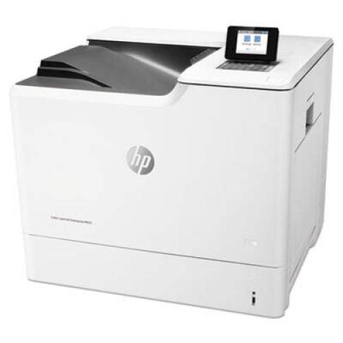 HP Color LaserJet Enterprise M652n Laser Printer (J7Z98A)