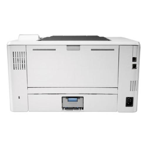 HP LaserJet Pro M404dn Laser Printer (W1A53A)