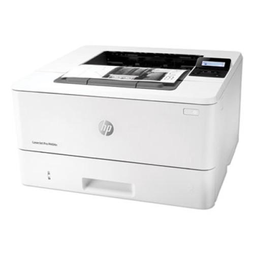HP LaserJet Pro M404n Laser Printer (W1A52A)
