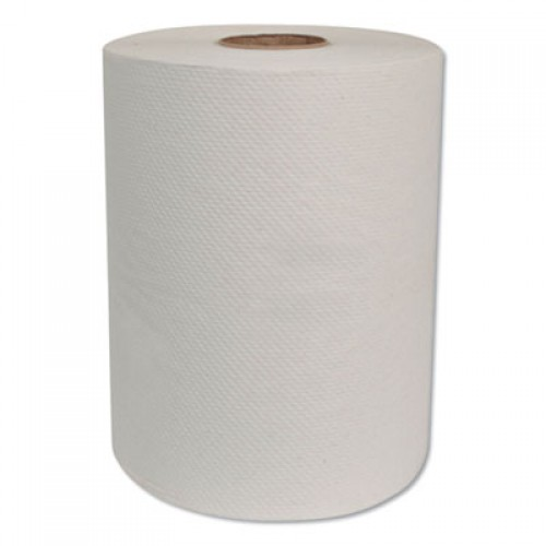 Tork Hardwound Roll Towels, 7.88