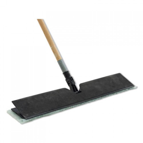3M 59152WCT Easy Trap Duster Sweep & Dust Sheets
