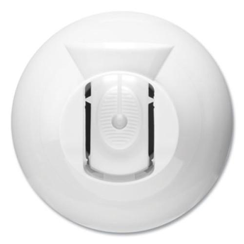 Clorox Commercial Solutions Odor Defense, Clean Air, 14 oz Aerosol, 12/Carton (31711)