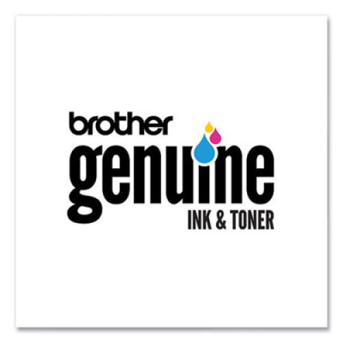 Brother TN431C Cyan Toner Cartridge