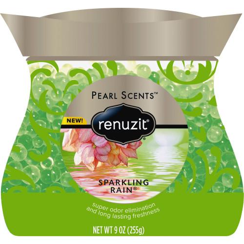 Dial Renuzit Pearl Scents Air Freshener (02221CT)