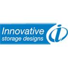 Advantus 67000 Innovative Storage Designs Large Soft Sided