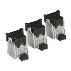 Canon 0250A002AA Staples