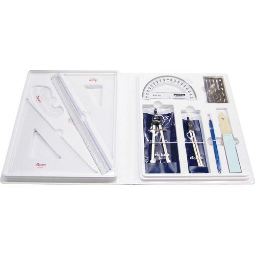 Chartpak SK2 Student Drafting Kit