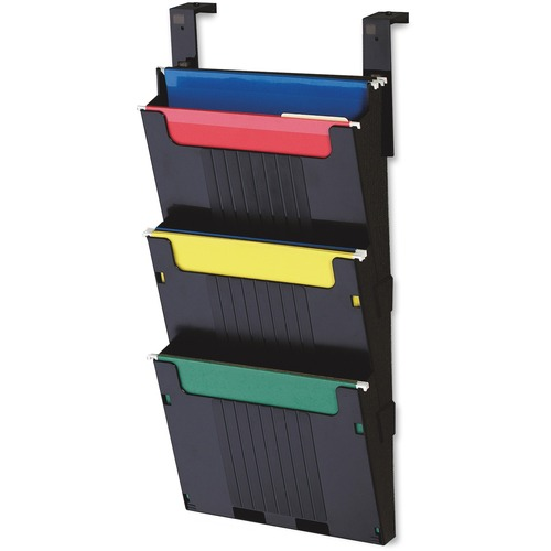Deflecto OPS104 Letter Hanging File System