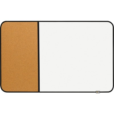 Post-it 558BBDE Sticky cork and Dry-erase Boards