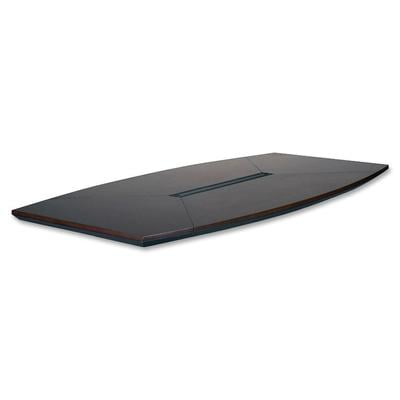 Mayline CT120TMAH Conference Table Top