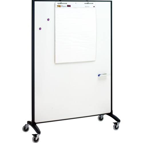 Quartet 6640MB Multi use Rolling Room Dividers