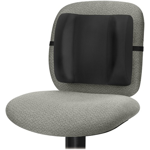 Fellowes 91905 High-Profile Backrests