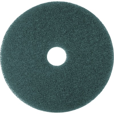 3M 08409 Blue Cleaner Pads