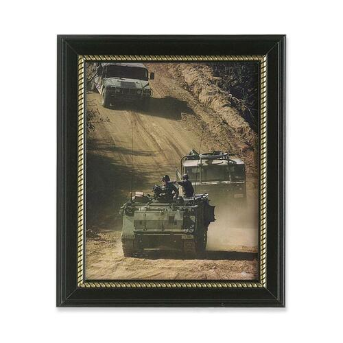 AbilityOne 4588210 U.S. Military-themed Picture Frame