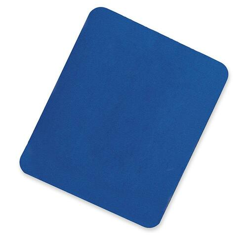 AbilityOne 3684809 Standard Mouse Pad